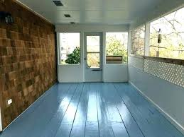 porch and floor paint reviews porch paint porch paint deck and patio paint semi gloss in