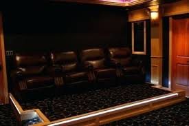 home theater step lighting. Theater Room Led Lighting Home Step Lights Home Theater Step Lighting