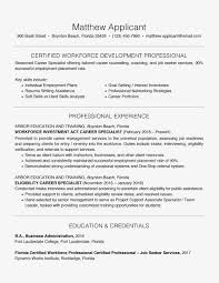 To Prepare Resume How To Prepare A Resume For Job Interview Free Resume Templates