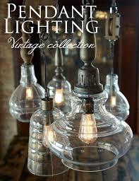 Pendant lighting vintage Restaurant Pendant Lighting Vintage Collection Melspeak Our Latest Obsessionu2026pendant Lighting Vintage Collection Melspeak