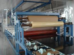 extruded acrylic sheet extruded acrylic production line 2 cast acrylic sheet acrylic