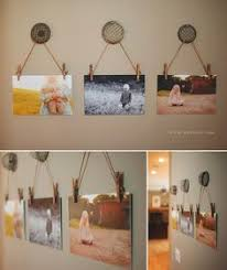 Small Picture 3 Ridiculously Pretty Ways to Display Family Photos Hanging