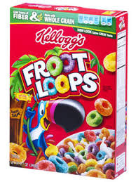 kellogg s honey smacks sugary cereals which are the 10 worst pictures cbs news