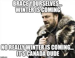 Brace Yourselves X is Coming Meme - Imgflip via Relatably.com