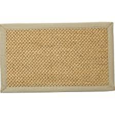 seagrass area rugs canada