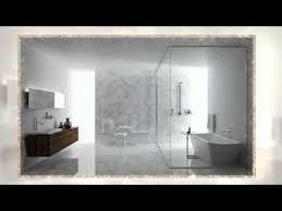 bathroom floor plans walk in shower. Master Bathroom Floor Plans Walk In Shower S
