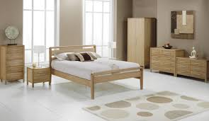 Images bedroom furniture Kids Bedroom Furniture Collections Bensons For Beds Bedroom Furniture Collections Bensons For Beds