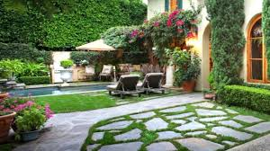 Patio Landscape Design Pictures 57 Landscaping Ideas For A Stunning Backyard Part 2
