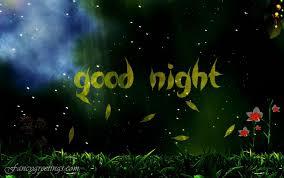 good night clipart tamil 14 956 x 600