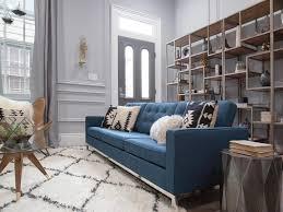 lovely hgtv small living room ideas studio. Property Brothers New Orleans Lovely Hgtv Small Living Room Ideas Studio D