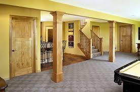 wood interior doors. Custom Doors - NO PROBLEM! Wood Interior