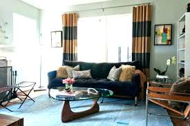 mid century modern carpet mid century modern carpet mid century modern rugs area ideas rs fl