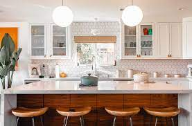 18 Small Kitchen Island Ideas Remodel Or Move