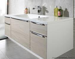 1200 Bathroom Vanity Donatz Info