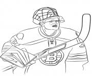 Small Picture dallas stars logo nhl hockey sport Coloring pages Printable