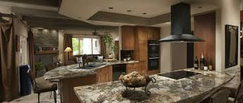 Kitchen Remodeling Phoenix Property Cool Decorating Ideas
