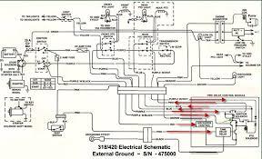 john deere 112 wiring diagram john deere 112 ignition switch John Deere 332 Wiring Diagram john deere 318 ignition switch wiring diagram john automotive john deere 112 wiring diagram 318power john wiring diagram for john deere 332