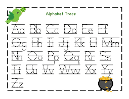 Printable Activities For Preschoolers. Worksheet. Mogenk Paper Works