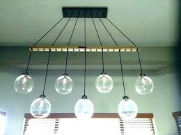 pendant lamp hanging lights light plug in lam white silver colour lamps ikea shade plug in hanging lamps