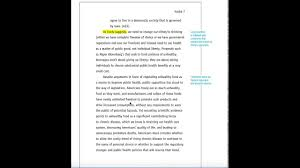 Quotations In An Essay Mla How To Quote Shakespeare Mla In An Essay