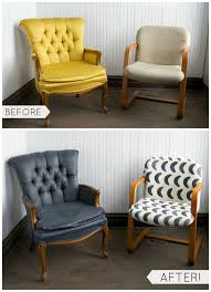 fabric paint for furniture15 Tips and Tricks to Make Upholstery Look Like New Again