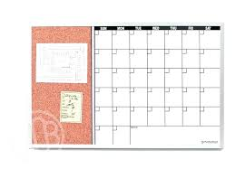 michaels dry erase board dry erase large dry erase calendar custom framed dry erase calendar dry