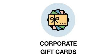 Gift Cards & eGift Cards | Sephora