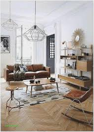 4 x 8 kitchen rug unique 50 elegant area rugs for home decorating