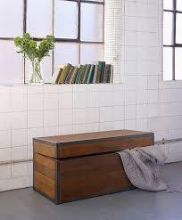 industrial furniture london. industrial style bedroom furniture wooden blanket box london e
