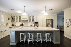 French Provincial Kitchen Designs French Provincial Style Kitchens Melbourne French Rotator Bed