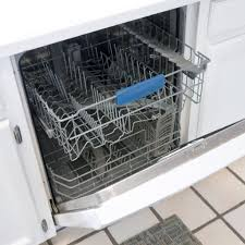 How To Clean A Dishwasher Drain How To Clean Your Dishwasher Popsugar Smart Living
