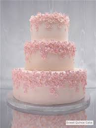 12 Pink Quince Cakes Elegant Photo Quinceanera Cake Pink And Gold