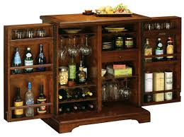 The Living Room Wine Bar Living Room Bar Cabinet Paigeandbryancom