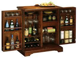 Living Room Bar Cabinet Living Room Bar Cabinet Paigeandbryancom