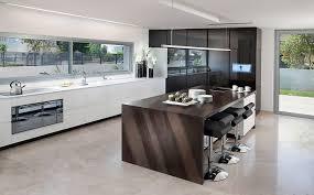 Kitchen Design Software South Africa
