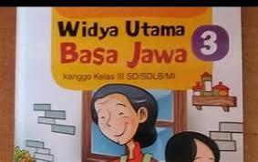 Maybe you would like to learn more about one of these? Kunci Jawaban Bahasa Jawa Kelas 6 Gladhen Wulangan 3 Kunci Jawaban