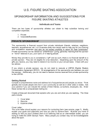 Resume Fresh Sample Cover Letter Forship Awesome What Is Templates