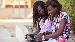 world bank blogdev essay competition for ns rwandans  application