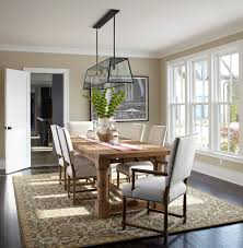 modern classic transitional dining room new york by degraw throughout houzz designs 7