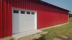 aluminum garage door threshold best of ccm garage doors home arab al