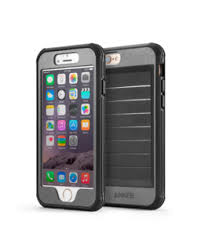 Ultra-Protective Case for iPhone 6 / iPhone 6s - Anker