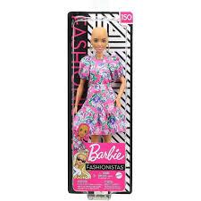 Moon Moon Shop - 🎀 2 mẫu barbie fashionista mới nè cả nhà...