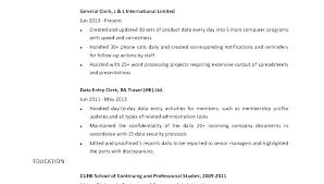 Procurement Manager Jobs In Construction Sample Resume For Purchase ...