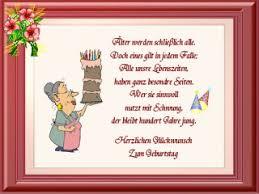 Geburtstag Oma Sprüche 2 Happy Birthday World
