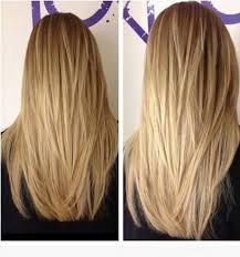 2017's Best Long Hairstyles   Haircuts for Women additionally Best 20  Long straight haircuts ideas on Pinterest   Straight likewise  together with Best 25  Brown straight hair ideas on Pinterest   Summer 2016 hair moreover Hairstyles for straight hair 2015   Hair Style and Color for Woman in addition 80 Cute Layered Hairstyles and Cuts for Long Hair in 2017 likewise Haircut styles for long straight hair likewise 50 Cute Long Layered Haircuts with Bangs 2017 together with  likewise  besides 25  best Side fringe long hair ideas on Pinterest   Side bangs. on haircut styles for long straight hair