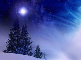 Free Christmas Star Wallpaper (Page 7 ...