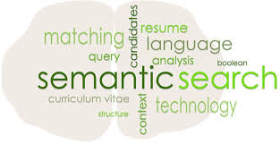 What Is Semantic Search Daxtra Technologies Ltd