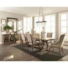 formal dining room table decorations. Formal Dining Room Tables Table Decorating Ideas Decorations R