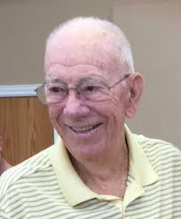 Donald Raymond Bauer - Bunker Family Funerals & Cremation   Mesa AZ Mortuary