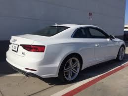 2018 audi a5 coupe.  audi 2018 audi a5 coupe 20 tfsi premium plus manual  click to see  full in audi a5 coupe